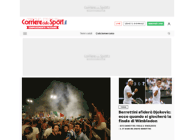 blog.corrieredellosport.it