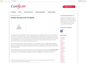 blog.cortislim.com
