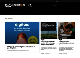 blog.corujadeti.com.br