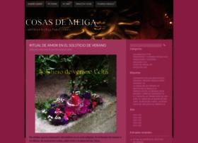 blog.cosasdemeiga.com