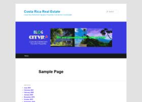 blog.costaricaretirementvacationproperties.com
