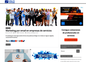 blog.cotizaycontrata.com