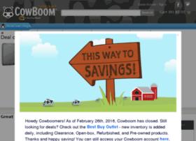 blog.cowboom.com