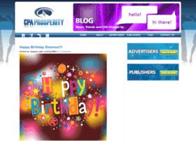 blog.cpaprosperity.com