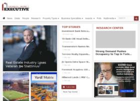 blog.cpexecutive.com