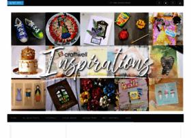 blog.craftwellusa.com