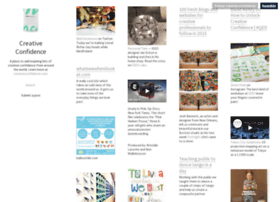 blog.creativeconfidence.com