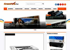 blog.creativecopias.com.br