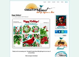 Blog.creativekismet.com