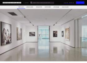 blog.creativelive.com