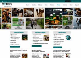 Blog.creativeoutlet.com