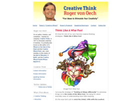 blog.creativethink.com