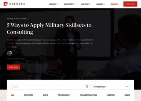 blog.credera.com