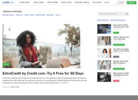 blog.credit.com