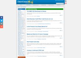 blog.creditcardsco.com