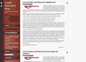 blog.creditrecover.ro