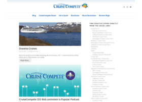 blog.cruisecompete.com