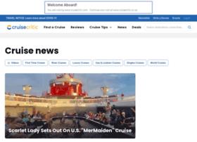 blog.cruisecritic.co.uk