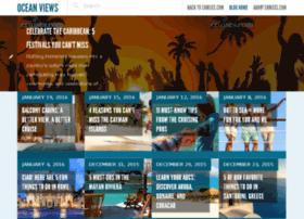 Blog.cruises.com