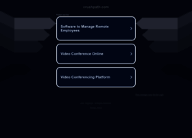 blog.crushpath.com