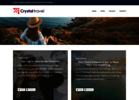 blog.crystaltravel.co.uk