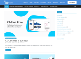 blog.cs-cart.com