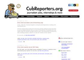 blog.cubreporters.org