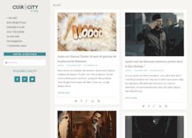 blog.cuir-city.com
