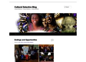 blog.culturaldetective.com