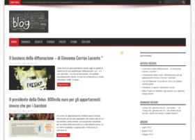 blog.cultureaconfine.com