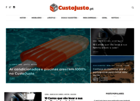 blog.custojusto.pt