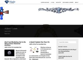 blog.custommade.com