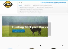 blog.cva.com