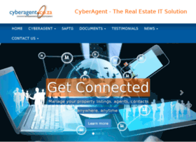 blog.cyberagent.co.za