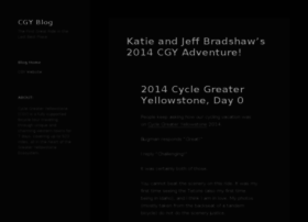 blog.cyclegreateryellowstone.com