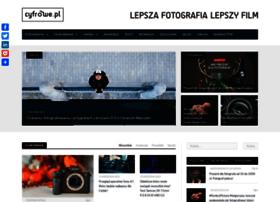 blog.cyfrowe.pl