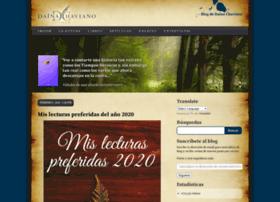 blog.dainachaviano.com