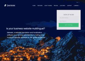 blog.dakwak.com
