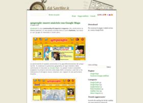 blog.dal-satellite.it