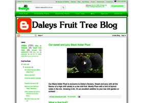 blog.daleysfruit.com.au