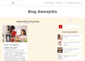 blog.damejidlo.cz