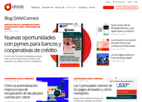 blog.danaconnect.com