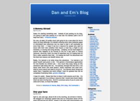 blog.danandem.com