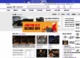 blog.danawa.com