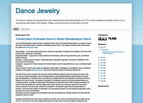 blog.dancecostumesandjewelry.com