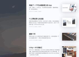 blog.dandyweng.com