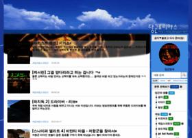 blog.danggun.net