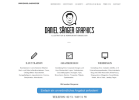 blog.daniel-saenger.de