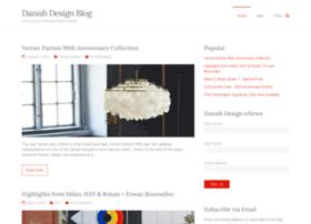 blog.danishdesignstore.com