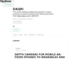 blog.daqri.com